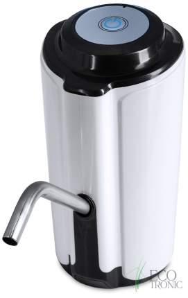 Кулер для воды Ecotronic PLR-210