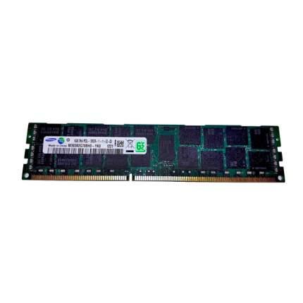 Оперативная память Samsung M393B2G70BH0-YK0