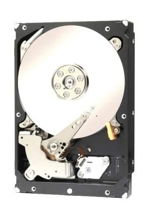 """Внутренний жесткий диск Seagate Constellation ES.3 SAS 3.5"""" 1TB (ST1000NM0023)"""