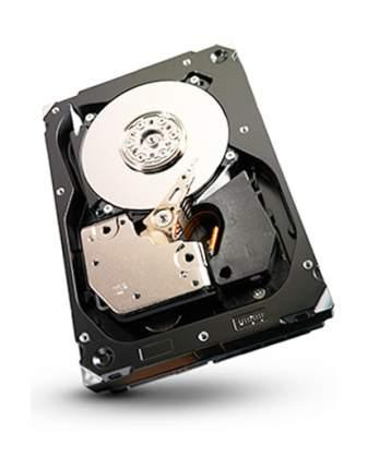 """Внутренний жесткий диск Hitachi HGST Ultrastar 15K600 3.5"""" 600GB (HUS156060VLS600)"""