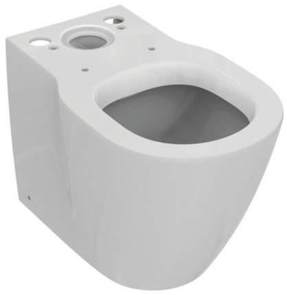Чаша унитаза IDEAL STANDARD Connect Space E119501 белый