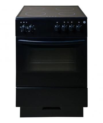 Электрическая плита Rika Э 062 (5951624)