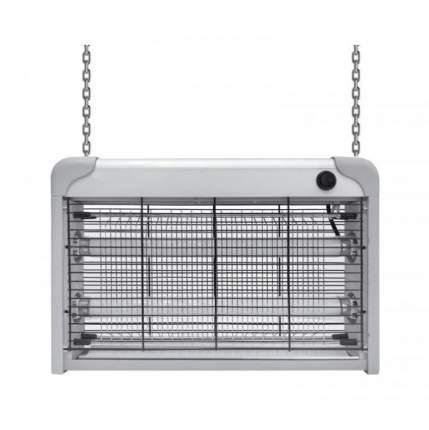 Светильник-фонарь антимоскитный ERGOLUX MK-004