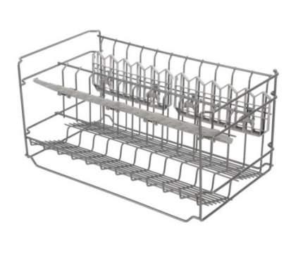 Короб для бокалов и фужеров Bosch 00670481 (SGZ2014)