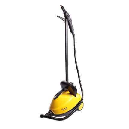 Пароочиститель VLK Sorento 8400 Yellow