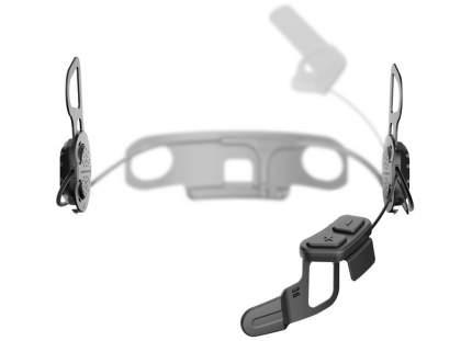 Мотогарнитура Bluetooth Sena 10U-SH-11