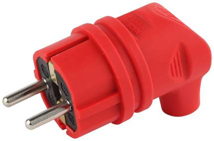 Удлинитель ЭРА V9-RED-IP44