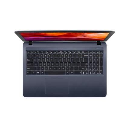 Ноутбук ASUS A543MA-GQ1260T Blue (90NB0IR7-M24310)