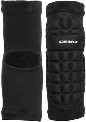 Налокотник Demix DEL019-99  DEL01999S-
