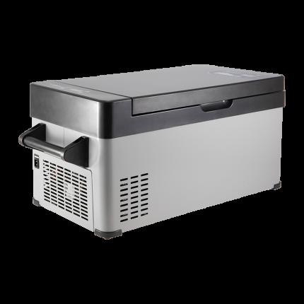 Автохолодильник Libhof Q-30 libq30