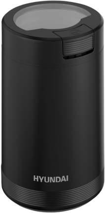 Кофемолка Hyundai HYC-G4251 Black