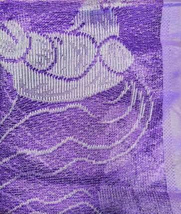 Москитная сетка 108416 210 х 90 см