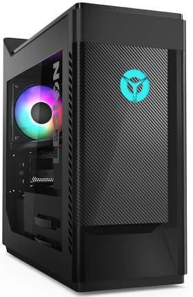 Игровой системный блок Lenovo Legion T5 28IMB05 (90NC00D1RS)