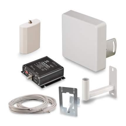 Комплект для усиления сотовой связи Kroks KRD-900