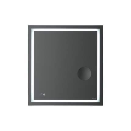 Зеркало AM.PM Gem 65 с контурной Led-подсветкой
