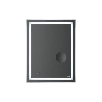Зеркало AM.PM Gem 55 с контурной Led-подсветкой