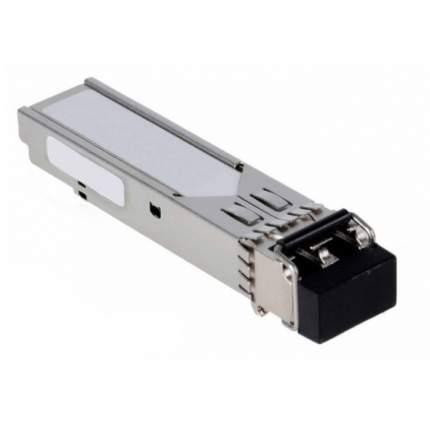 Трансивер Lenovo IBM BNT 10Gb SFP+ SR Optical Transceiver (46C3447)