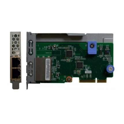 Сетевая карта Lenovo ThinkSystem X722 (7ZT7A00546)