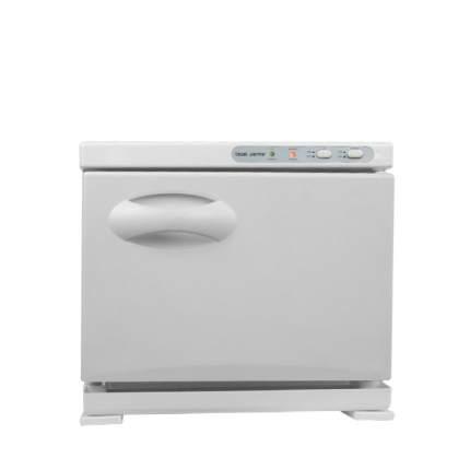 Нагреватель для полотенец Okira (ошиборница) КА 8 литров