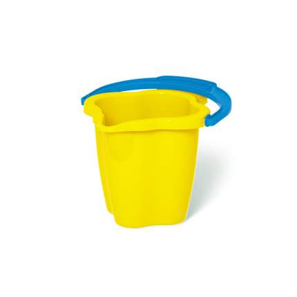 Ведро (2 литра) Стеллар