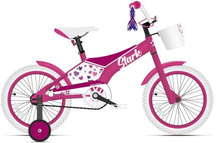 Велосипед Stark HD00000311