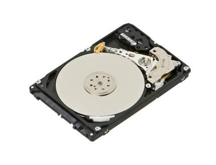 "Внутренний жесткий диск Lenovo TCH ThinkSystem 2.5"" 600GB (7XB7A00025)"