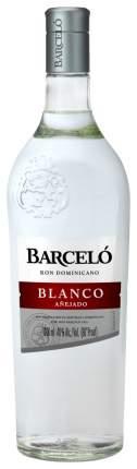 Ром Барсело Бланко 37,5% 1л.