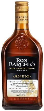 Ром Барсело Аньехо  1л.