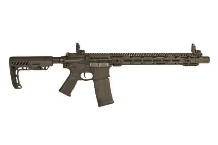 Карабин Arcturus E3 AR Rifle (AT-AR07)