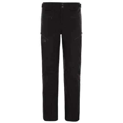 Спортивные брюки The North Face W Anonym Pant, black, XL