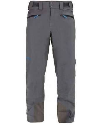 Спортивные брюки Red Fox Voltage, асфальт, XL