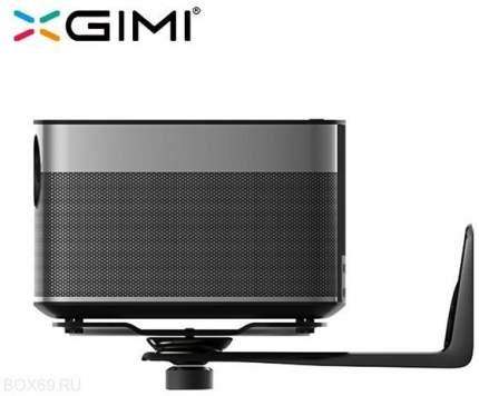 Кронштейн для видеопроектора Xgimi 1019 Black