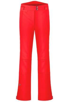 Спортивные брюки Poivre Blanc W20-0820-Wo/A, scarlet red, M