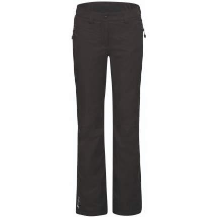 Спортивные брюки Maier Ronka, black, 72/176 EU