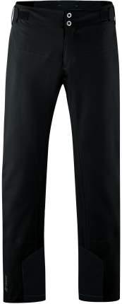 Спортивные брюки Maier Neo M, black, 60 EU
