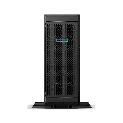 Сервер HP Enterprise ProLiant ML350 Gen10 (P11050-421)