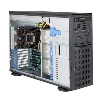 Серверная платформа SuperMicro SYS-7049P-TR
