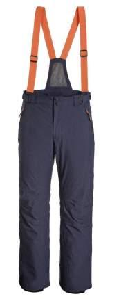 Спортивные брюки IcePeak Forbach, dark blue, 52 EU
