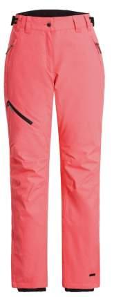 Спортивные брюки IcePeak Curlew, coral-red, 46 EU