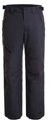 Спортивные брюки IcePeak Colman, dark blue, 56 EU