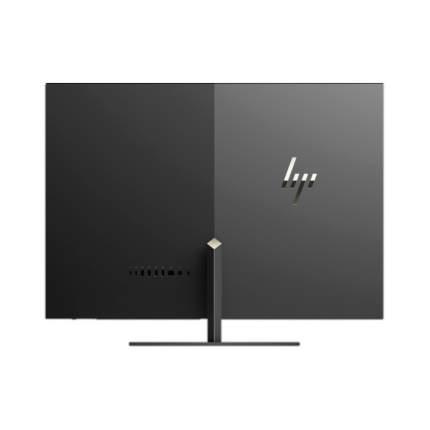 Моноблок HP 32-a0001ur Black (9MN79EA)