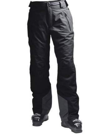 Спортивные брюки Helly Hansen Force Pant, black, XL