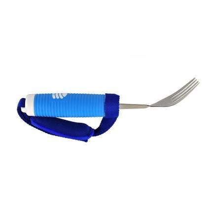 Специальная вилка, адаптированная для инвалидов