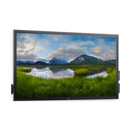 Монитор Dell C7520QT Black (7520-0155)