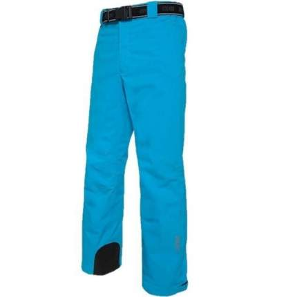 Спортивные брюки Colmar Sapporo, mirage, XXL