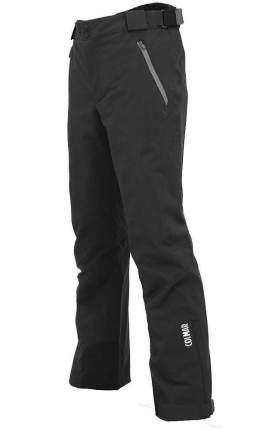 Спортивные брюки Colmar Evolution, black, XL