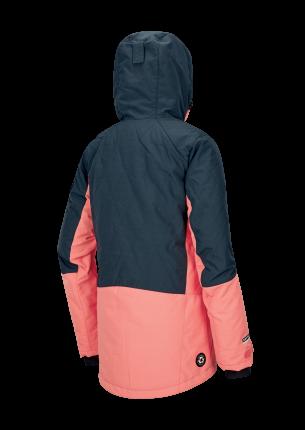 Куртка Picture Organic Mineral, dark blue, S