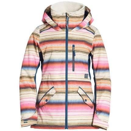 Куртка Billabong Jara, multi, L