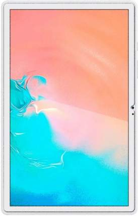 Стекло Samsung araree Sub Core Premium Tab A7 (GP-TTT50)
