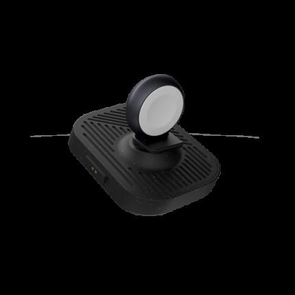 Зарядное устройство для смарт часов ZENS Modular Apple Watch Charger (ZEMAW1A/00)